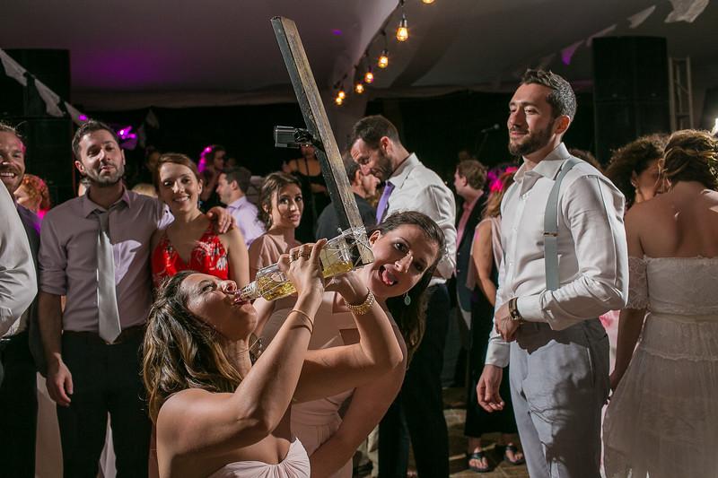 #LeRevewedding-613.jpg