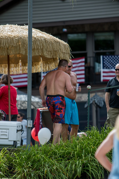 7-2-2016 4th of July Party 0328.JPG