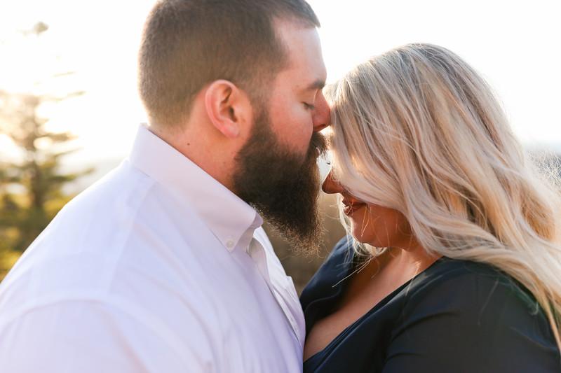 20200222-Lauren & Clay Engaged-219.jpg