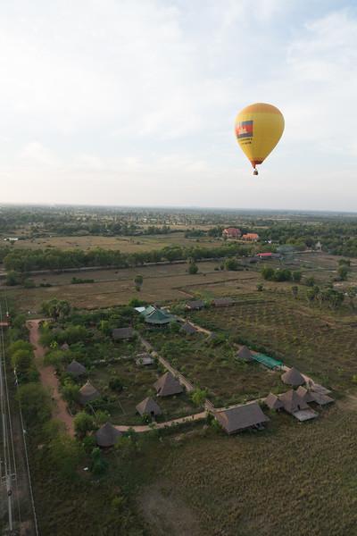 Cambodia-151220-012.jpg