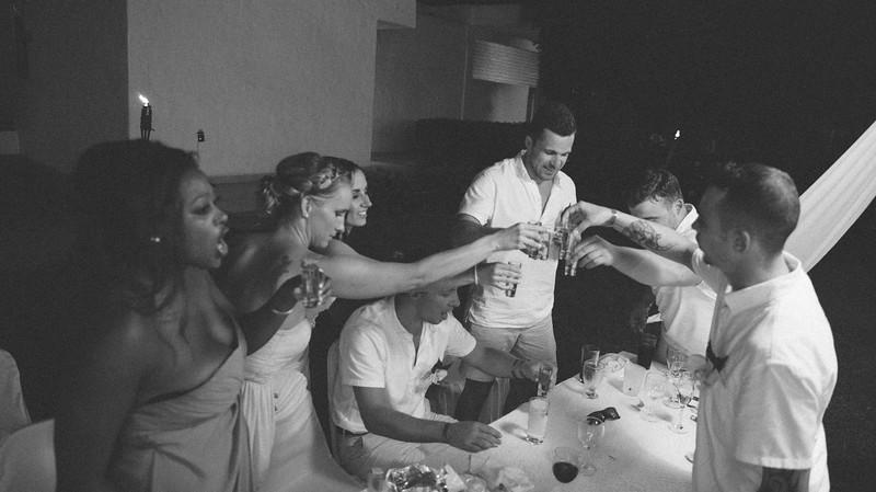 A&N_Wedding Reception-122.JPG