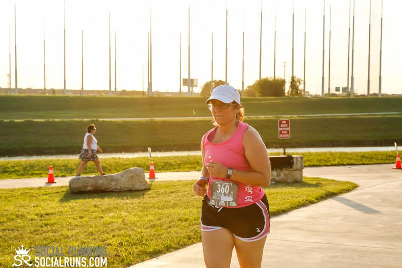 National Run Day 5k-Social Running-3245.jpg