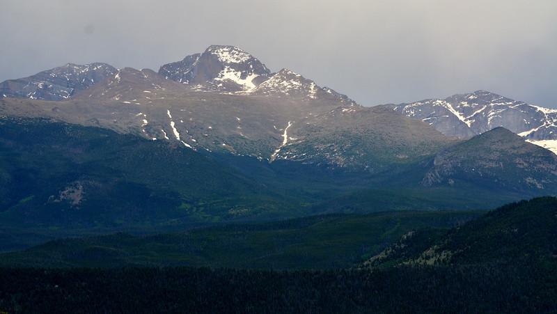 Colorado 06-16-2013 90.JPG