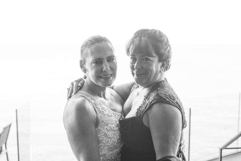 Trent and Heather Wedding-1.jpg