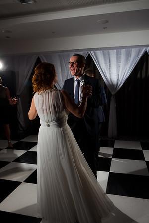 Phil & Gloria Croxon Wedding-563.jpg