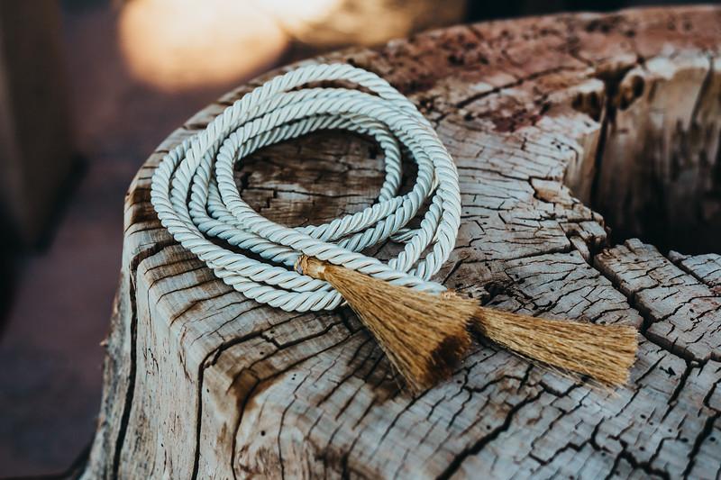 CottonwoodWedding-0888.jpg