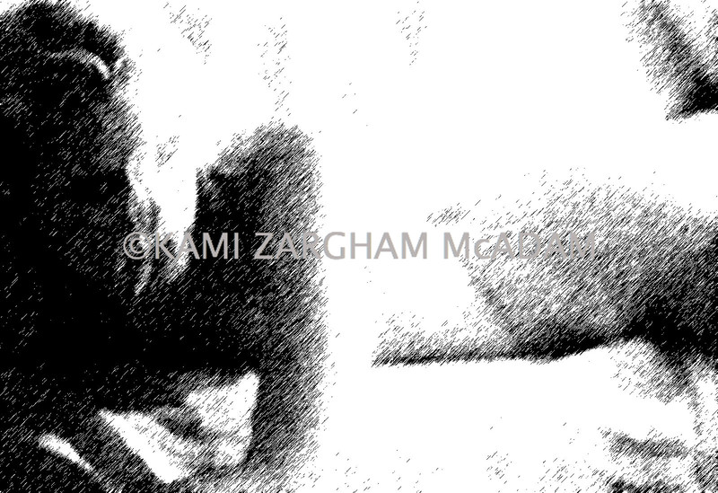 Intimate©Kami Z.McAdam 0156 copy.jpg