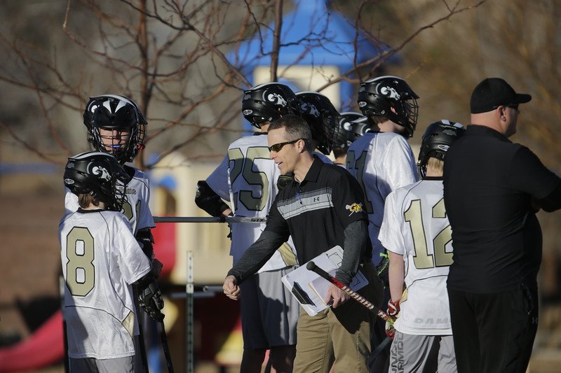 JPM0175-JPM0175-Jonathan first HS lacrosse game March 9th.jpg