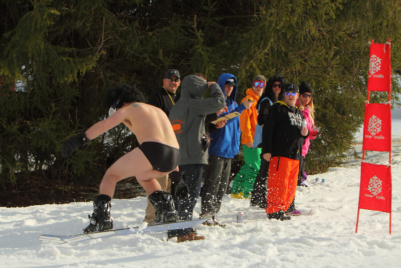 Snow Trails 2013 221.JPG