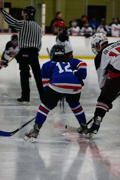 Agawam Hockey-5.jpg