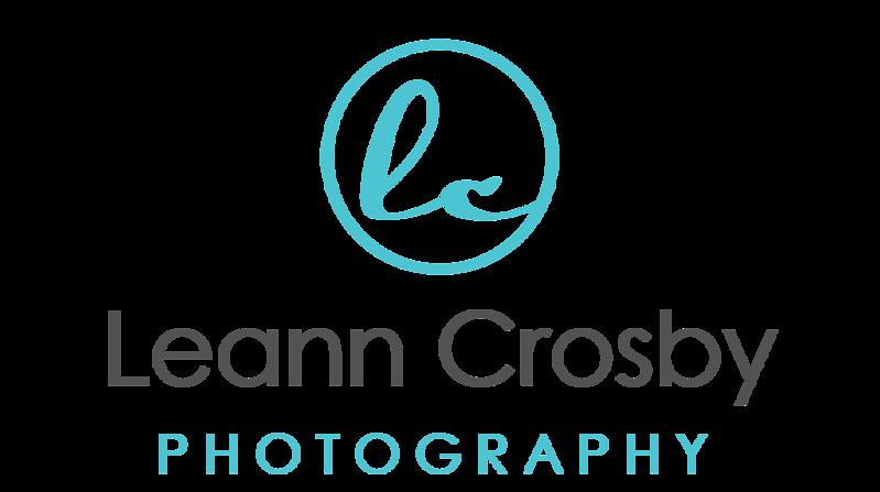 Leann_Crosby_Vertical_logo.png