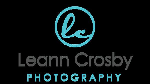 Leann_Crosby_Logo_Files