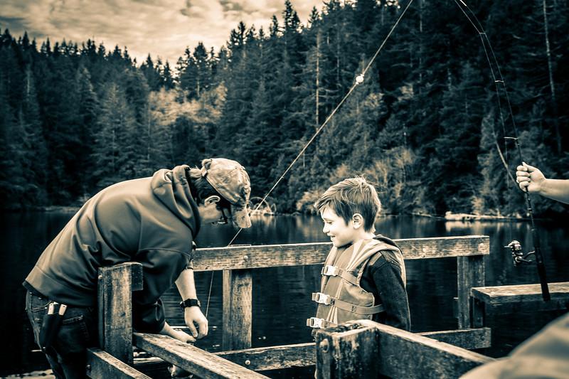 Ryan Hender Films Oregon photos-92.jpg