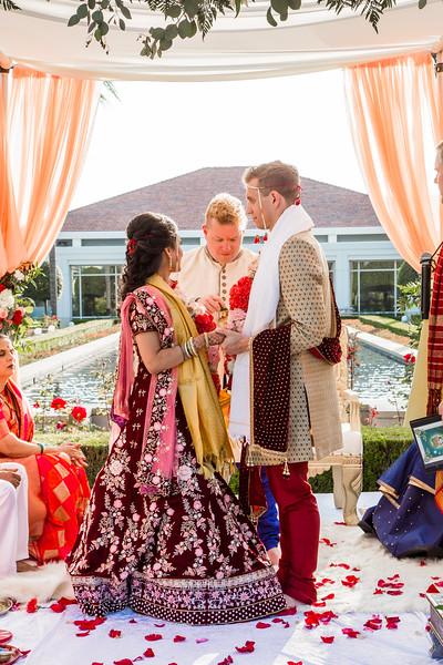 Wedding-2134.jpg