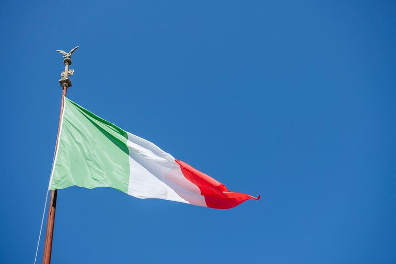 Roma2018-22.jpg