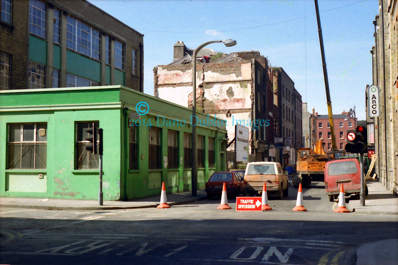 Upper Abbey Street Image1