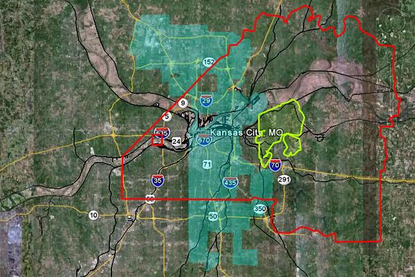 Kansas City-1.jpg