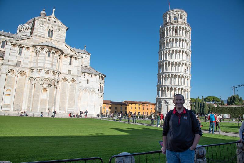 Pisa-25.jpg