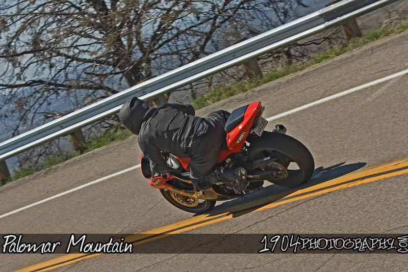 20090307 Palomar Mountain 067.jpg