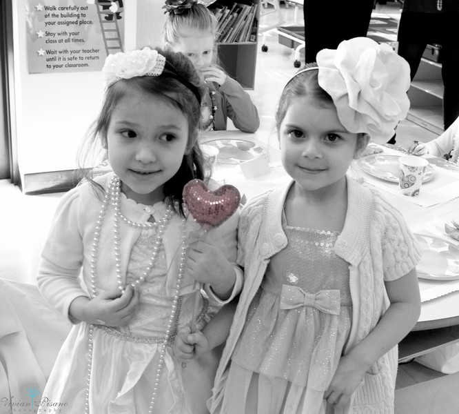 Valentine's Royal Tea Party-9.jpg