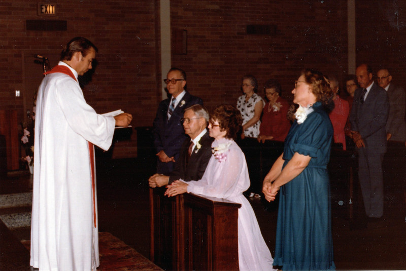 1983e Wedding of Norman and Annie Thompson.jpg