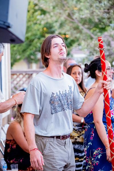Neelam_and_Matt_Maiyan_Ceremony-1313.jpg