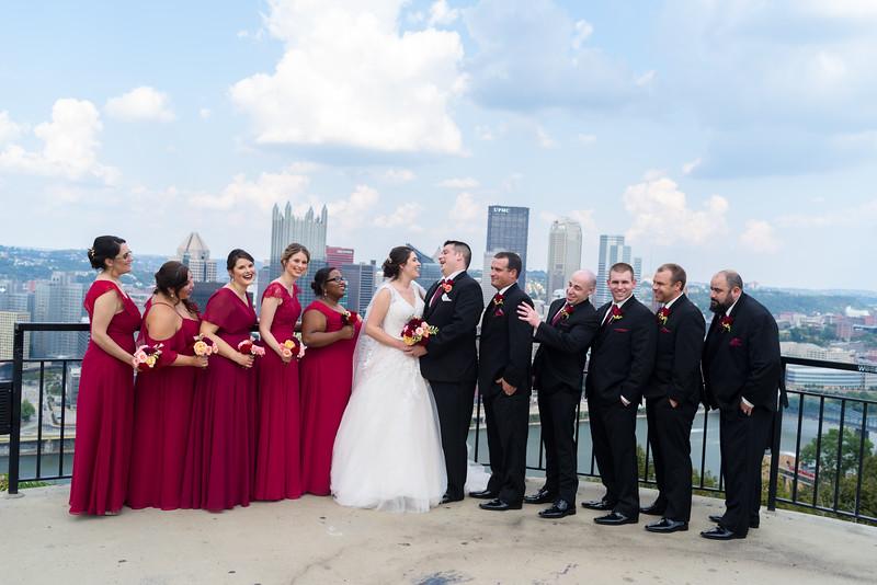 0822-Trybus-Wedding.jpg