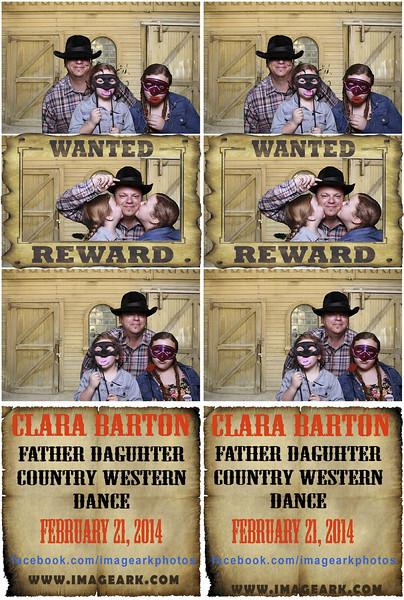 Clara Barton Dance 62.jpg