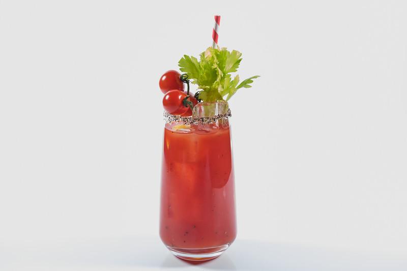 Red Snapper - straw.jpg