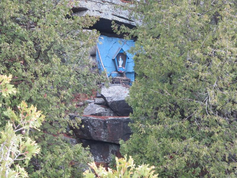 IMG_0058 - shrine.JPG