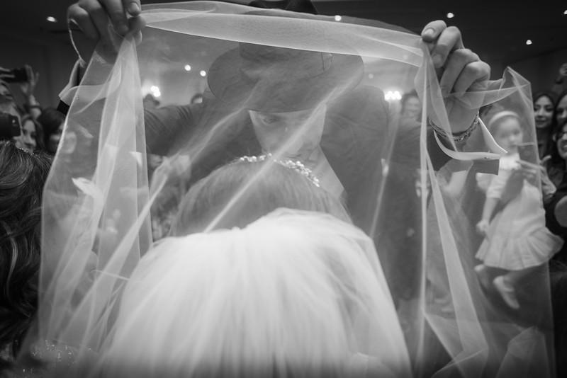 Miri_Chayim_Wedding_BW-478.jpg
