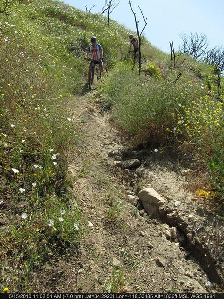 20100515038-Doc Larson Trail Recon.JPG