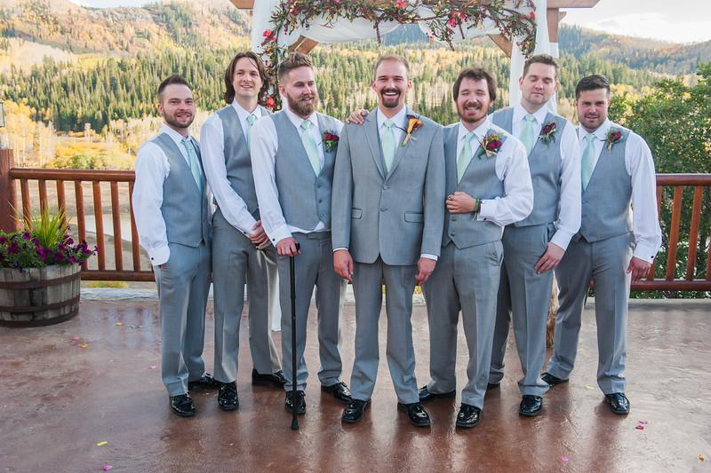 Jodi-petersen-wedding-312.jpg