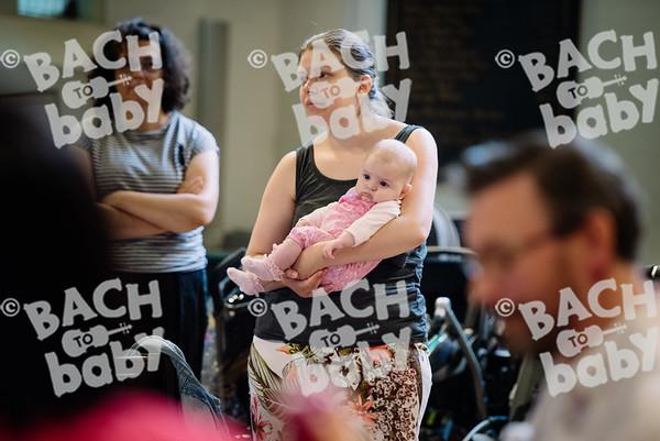 © Bach to Baby 2017_Alejandro Tamagno_Docklands_2017-07-21 022.jpg