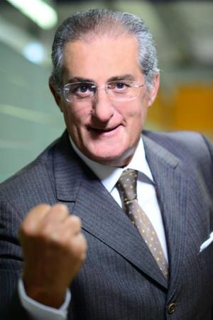 biografia-poretti-network2.png