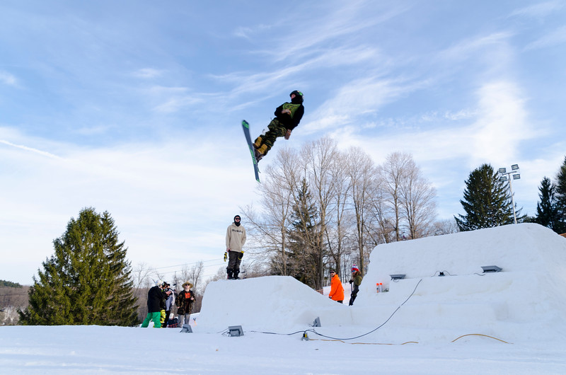 Big-Air-Practice_2-7-15_Snow-Trails-81.jpg
