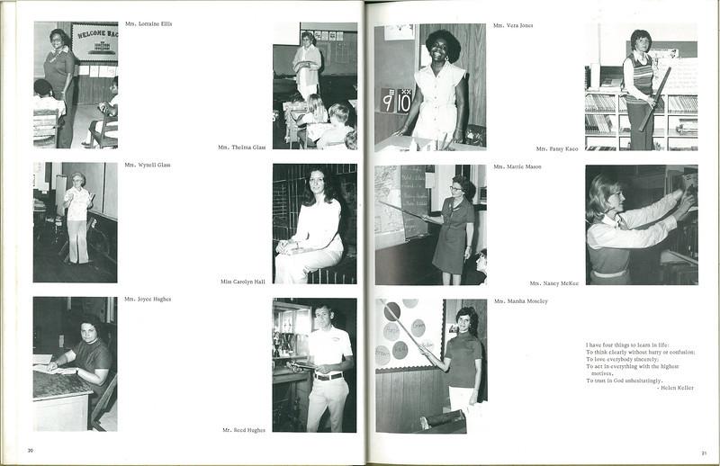 1977-0013.jpg