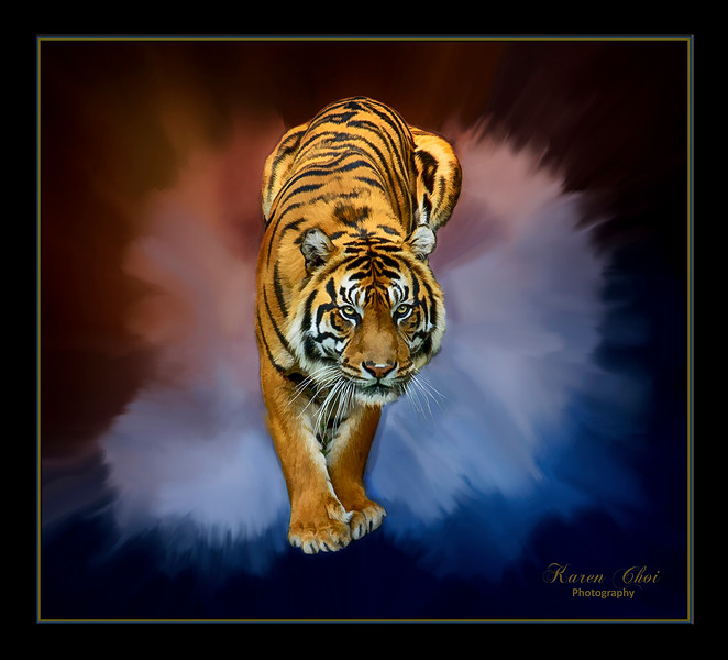 The tiger painting sm.jpg