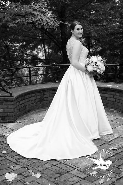 H&B_Wedding-430.jpg