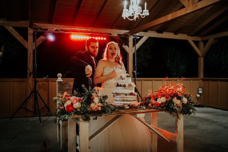 Casey-Wedding-7982.jpg