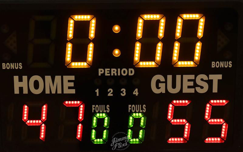 PBBN BASKETBALL 2019 (158).JPG
