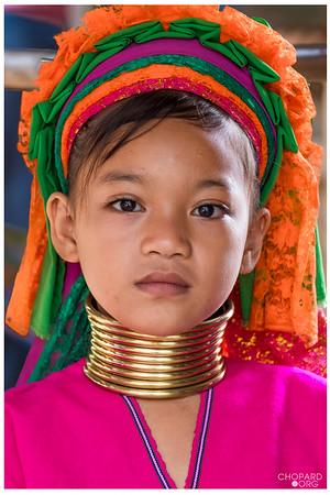 Kayan Huaypukeng