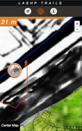 PUEBLO MAP 14 C.png
