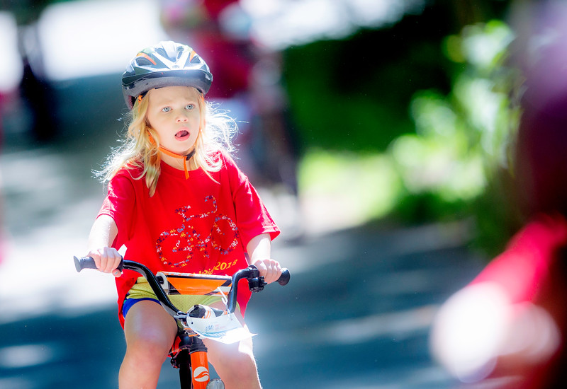 311_PMC_Kids_Ride_Higham_2018.jpg