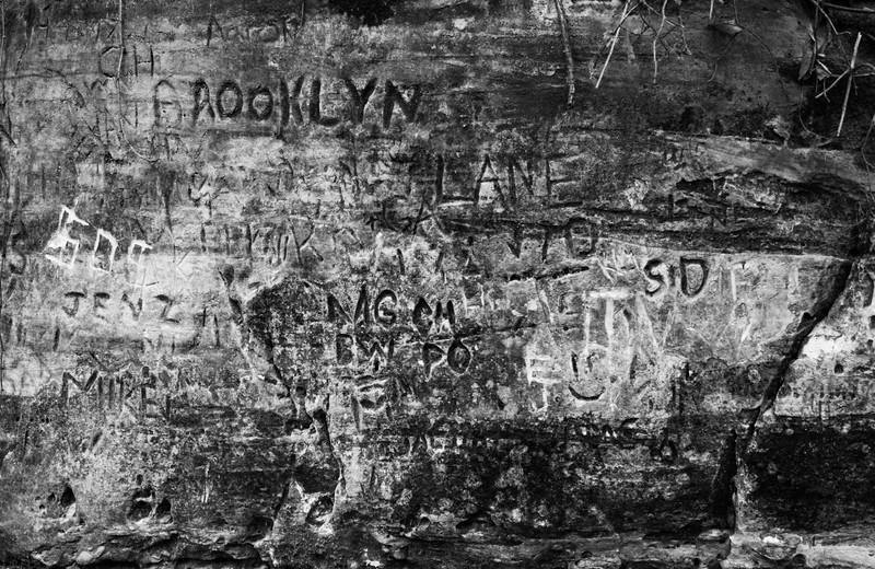 11-18-2019-graffiti-3296.jpg