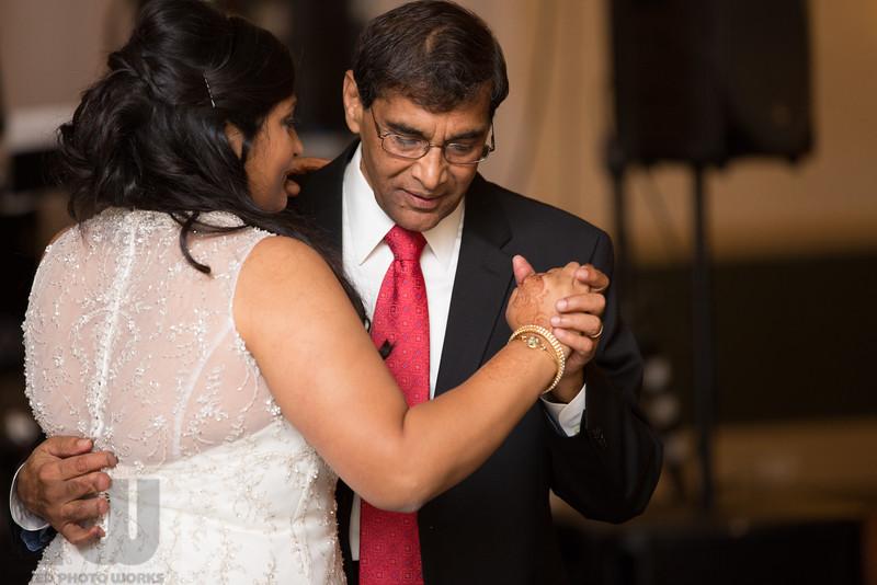 bap_hertzberg-wedding_20141011194638_PHP_9296.jpg