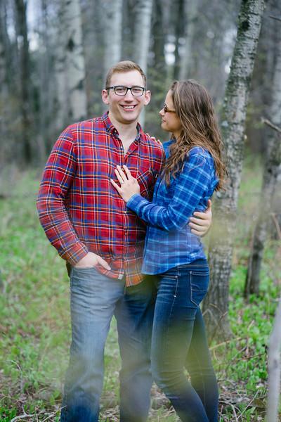 Karisa + Kyle Engagement (13 of 81).jpg