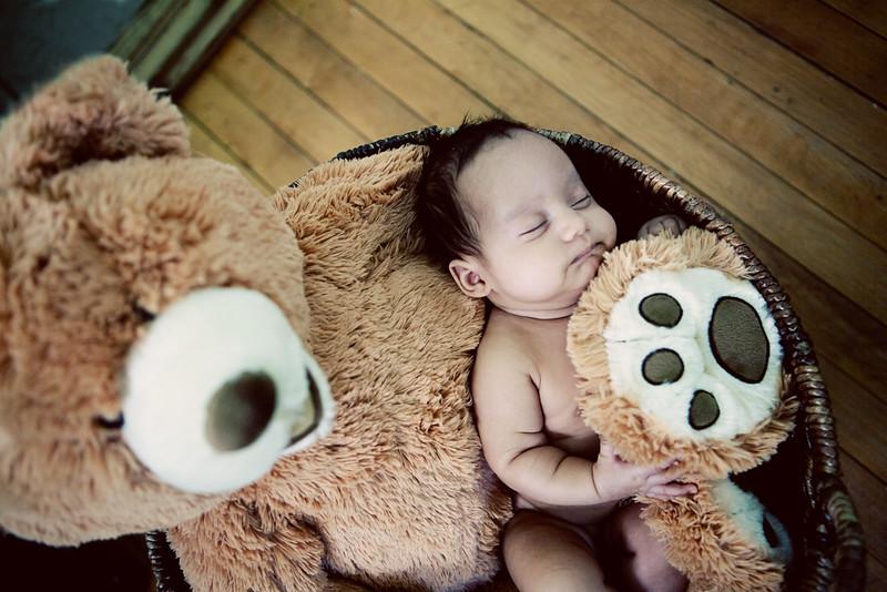 mila-baby-SP2.jpg