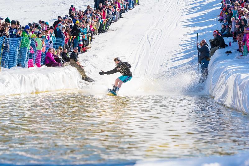 56th-Ski-Carnival-Sunday-2017_Snow-Trails_Ohio-3448.jpg
