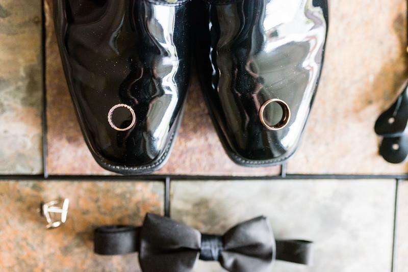 Alex and Kerri - Knowelton Mansion - Wedding Photography-72.jpg